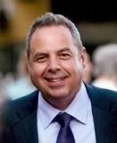 Chris Ghitsa