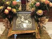 St Dimitrie