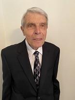 Robert K. Blaschke